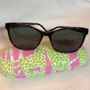 🕶 Eddie Bauer Sunglasses